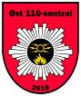 Øst 110-sentral IKS